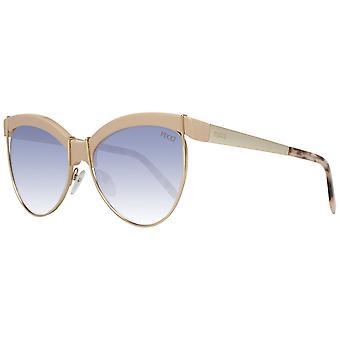Emilio pucci sunglasses ep0057 5774z