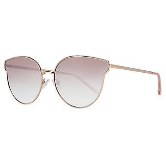 Gissa solglasögon gf0353 6128u