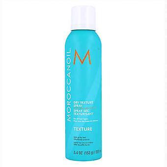 Spray Moroccanoil Texturiser (205 ml) (205 ml)