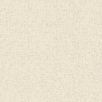 Fine Decor Quartz Texture Goud Behang FD41974