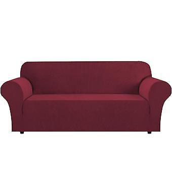 Stretch Slipcover For Sofa