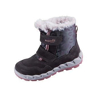 Superfit Icebird 10060112000 universal winter infants shoes