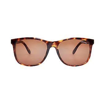 Made in Italia - Sunglasses Unisex POSITANO