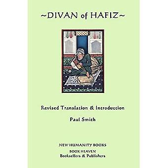Divan de Hafiz