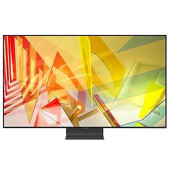 Smart TV Samsung QE55Q95TAT 55 «4K Ultra HD QLED WiFi