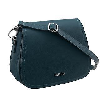 Badura 91980 everyday  women handbags