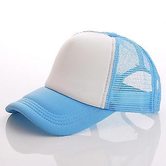 Men Women Hat Travel Team Baseball Cap