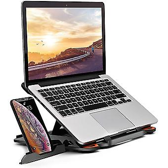 Motor vehicle video monitor mounts laptop stand adjustable laptop computer stand multi-angle stand