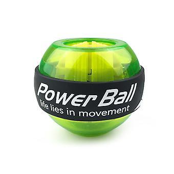 パワーボールの手首と腕のトレーナー