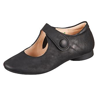 Think! Think Guad Washed Calf Veg 8228000 ellegant all year women shoes