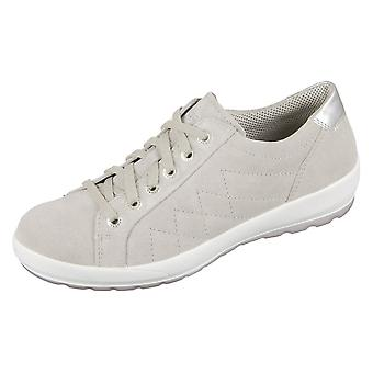 Legero Olbia 20090424 universal all year women shoes