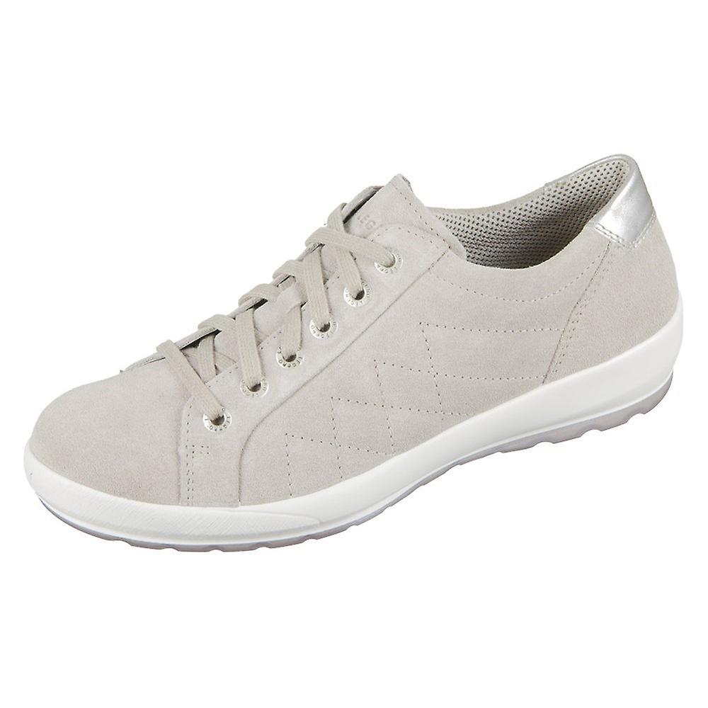Legero Olbia 20090424 uniwersalne buty damskie przez cały rok zvFWC