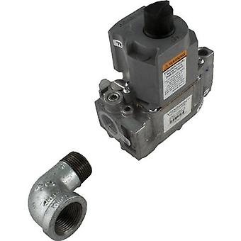 Jandy Zodiac R0455200 Natural Gas Valve