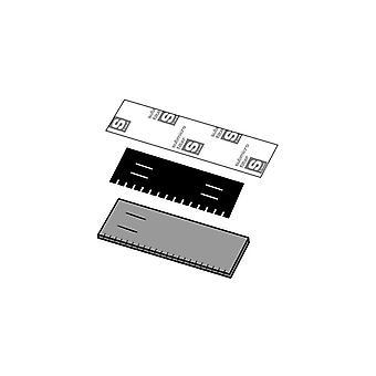 Hoover Turbo2/3 vakuum Filter