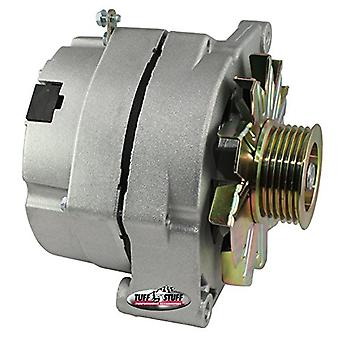 TUFF-STUFF 7127D6G Alternator GM1 Wire 6-Groove