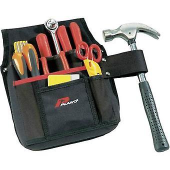 Plano P533TX Universal Tool bumbag (empty)