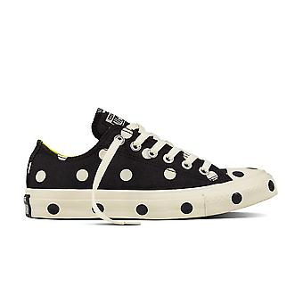 Converse Chuck Taylor All Star C560628 scarpe da donna universali