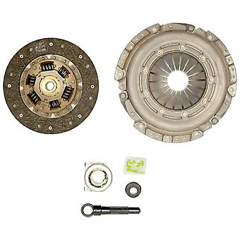 Valeo 52251401 OE Replacement Clutch Kit