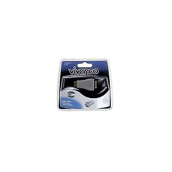 Vivanco 22340 SIHDHDC11 Sound&Image Audio/Video HDMI Adapter