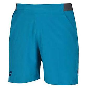Babolat performance short men 2MS18061