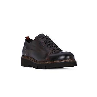 Exton anilin finishing bruno shoes