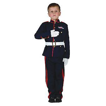 Soldat. Seremonielle (XL)