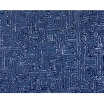 Non-woven wallpaper EDEM 913n-27