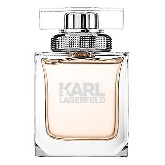 Karl Lagerfeld Pour Femme EDP 45ml