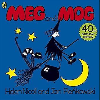 Meg e Mog
