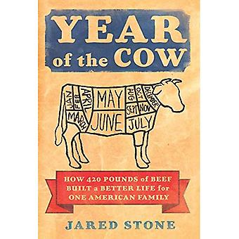 Year of the Cow