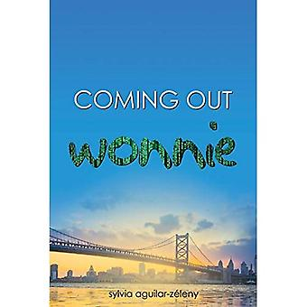 Wonnie (Coming Out)