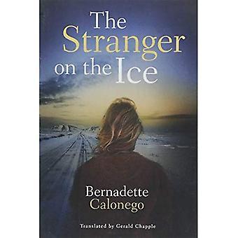 The Stranger on the Ice