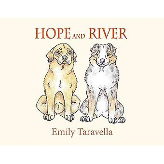 Hope and River