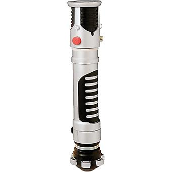 Obi Wan Light Saber