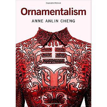 Dokonać rezerwacji 9780190604615 ornamentalism przez Ornamentalism-