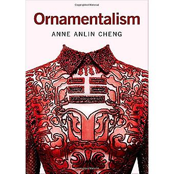 Ornamentalistik durch Ornamentalistik - buchen 9780190604615
