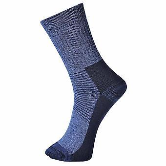 Portwest-termisk sokk