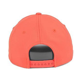 Oregon State Beavers NCAA TOW Mist Adjustable Snapback Hat