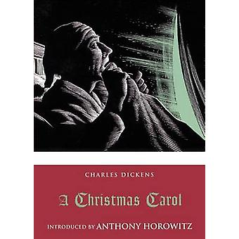 A Christmas Carol by Charles Dickens - 9780613639286 Book