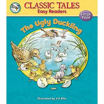 The Ugly Duckling - 9781782701392 Book