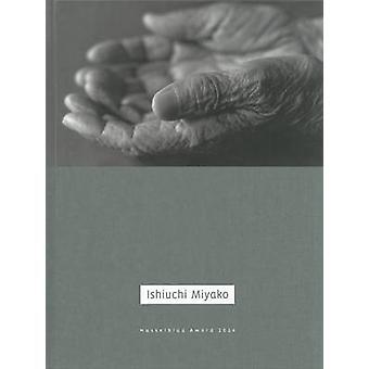 Miyako Ishiuchi by Dragana Vujanovic - Louise Wolthers - Miyako Ishiu