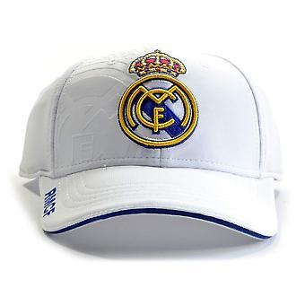 Real Madrid FC Baseball Cap