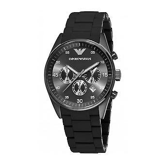 Emporio Armani heren horloge ar5889
