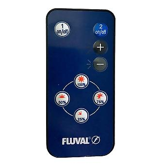 Fluval Eco Bright LED Remote Control