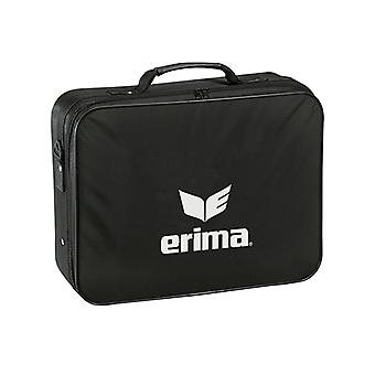 Jeśli usługa Erima