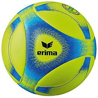 erima Hybrid Match Snow 2019