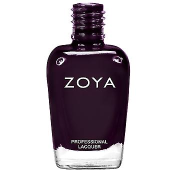 Zoya Nail Polish Designer Collection - Monica 14ml (ZP628)
