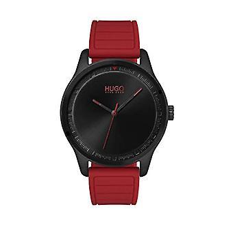 HUGO Man Uhr Ref. 1530031