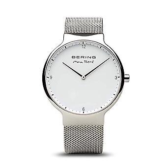 Bering Watch Unisex ref. 15540-004