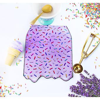 Bake-A-Bag Lavender Flap